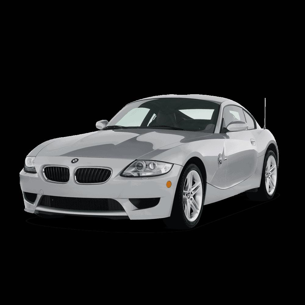 Выкуп BMW Z4 M